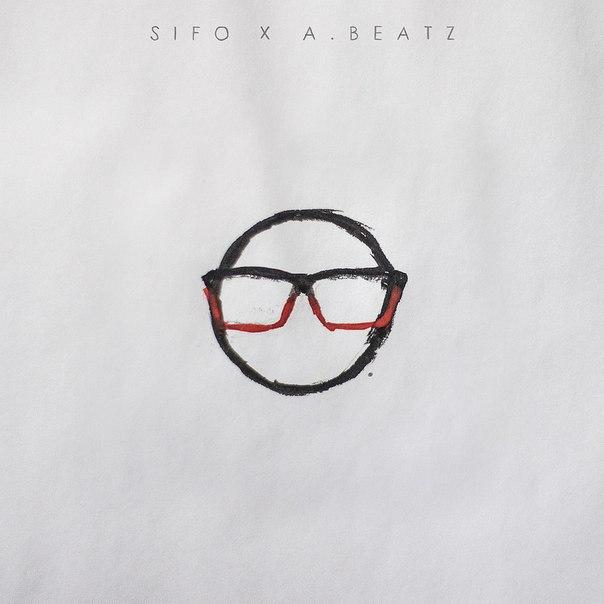 SIFO – UnderCatz (feat. Johnyboy, Ен. & Plump) [A.beatz prod.]
