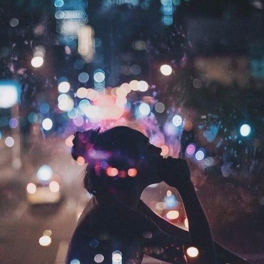 Люфт х AbramOne - Когда заснешь
